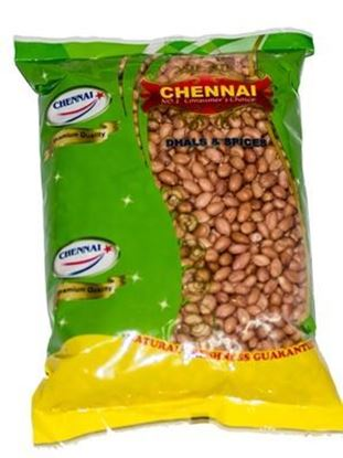 Picture of Chennai Ground Nut 1kg