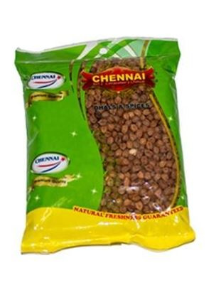 Picture of Chennai Channa Dhal (black)500gm