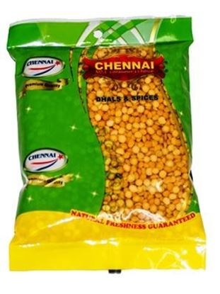 Picture of Chennai Chenna Dhall(Broken) 500gm
