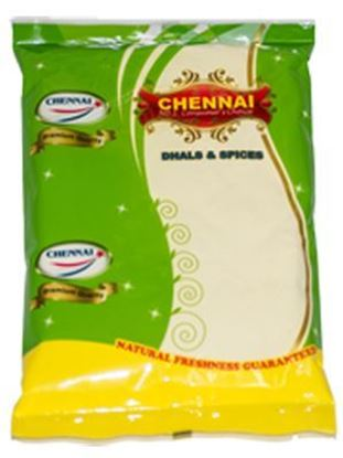 Picture of Chennai Milk Powder 800gm