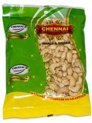 Picture of Chennai Cashew Nut 500gm