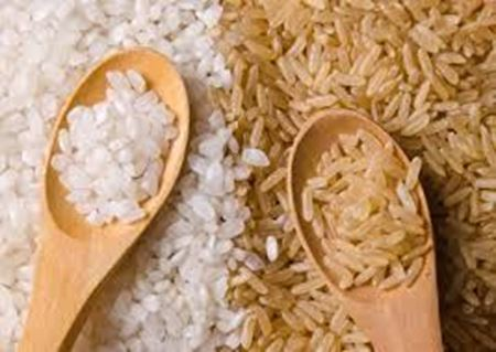 Picture for category Other Rice