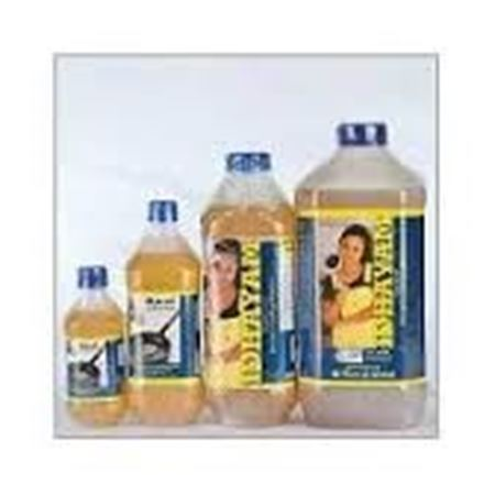Picture for category Sesame Oil