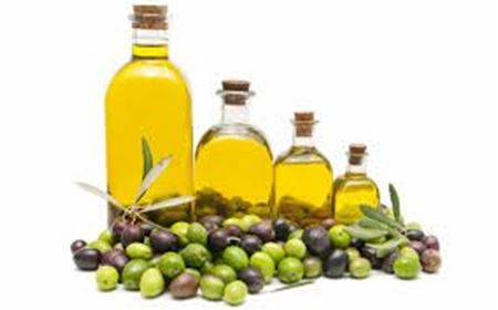 Picture for category Non-Edible Oil