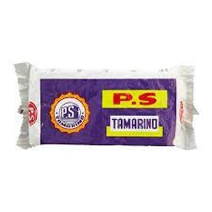 Picture of PS Tamarind 500gm
