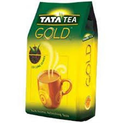 Picture of Tata Tea Gold 500gm