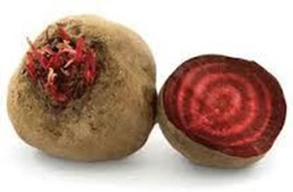 Picture of Beetroot  ( Malasia)/ per kg
