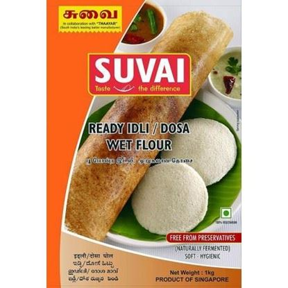 Picture of Suvai Idli Dosa Batter