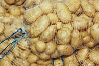 Picture of Potato Bag / per bag