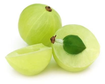 Picture of Gooseberry 1 kg