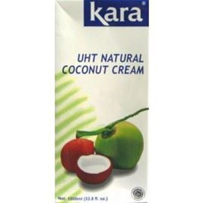 Picture of KARA Coconut Milk 1L