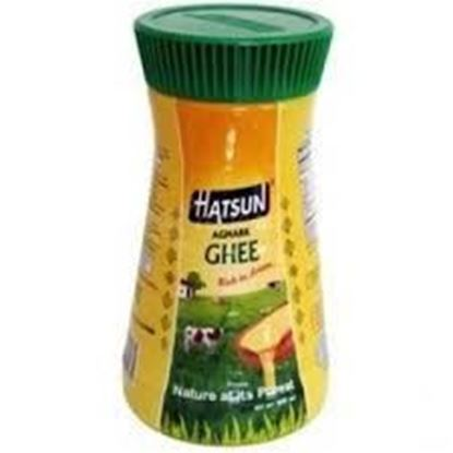 Picture of Hatsun Cow Ghee 500ml