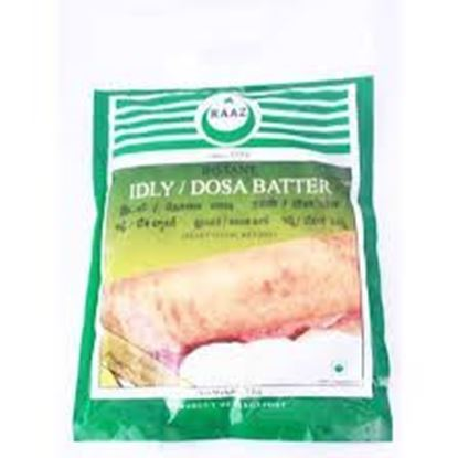 Picture of RAAZ Dosa Batter