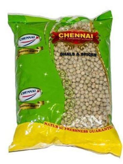Picture of Chennai Green Peas 1kg