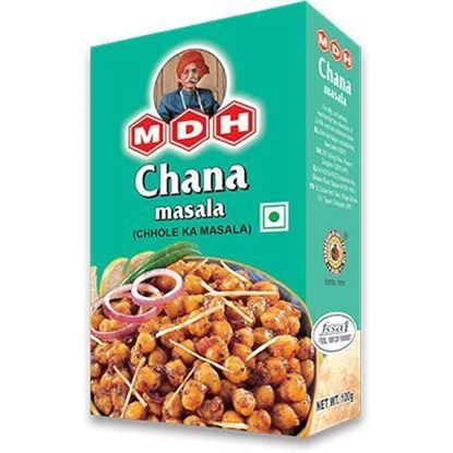 Picture of MDH Channa Masala