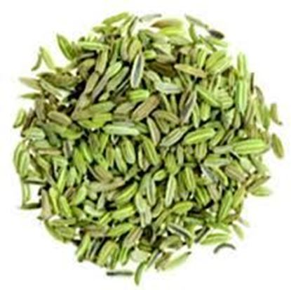 Picture of Chennai Fennel Seeds 100gm
