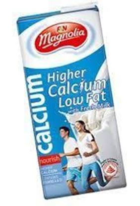 Picture of Magnolia HL Milk 1Lr x 12pcs