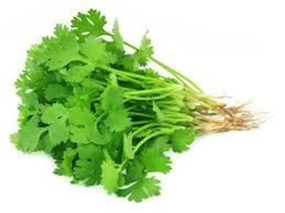 Picture of CORIANDER LEAF - 100 gm